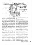 S tank gas turbine page 4
