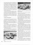 S tank gas turbine page 5