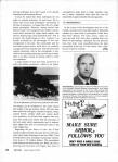 S tank gas turbine page 6