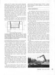 S-tank turbine missing page