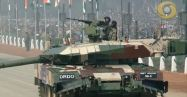 Arjun_Mk-2_Mark_II_main_battle_tank_India_Indian_defence_industry_military_technology_007