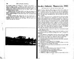 Motorization and Mechanization in the Cavalry page 10