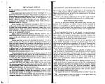Motorization and Mechanization in the Cavalry page 2