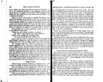 Motorization and Mechanization in the Cavalry page 3
