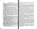 Motorization and Mechanization in the Cavalry page 4