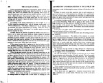 Motorization and Mechanization in the Cavalry page 5