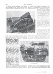 ordnance May Jun 1921 motorized transport page 6