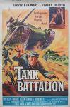 tank_battalion
