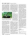 Why Three Tanks page 10