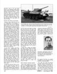 Why Three Tanks page 2