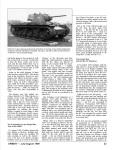 Why Three Tanks page 3
