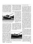 Why Three Tanks page 5