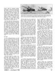 Why Three Tanks page 7