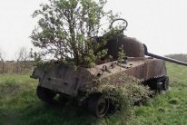 abandoned-army-tanks-that-have-become-a-part-of-nature-8