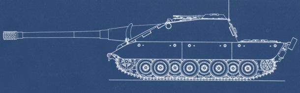 jagdpanzere100s1-cd4370df9b9b6b0a81069a495202b39c