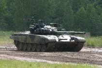 Tank_t72_030611_2