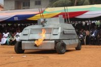 1450217245-kantanka-armoured-car