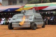 1450217245-kantanka-armoured-car