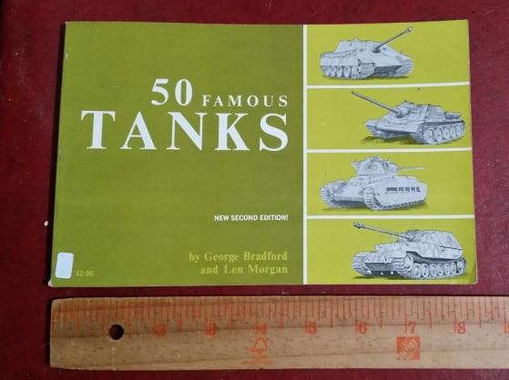 50-famous-tanks.jpg?w=559
