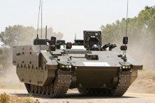 Ajax-tank-484888