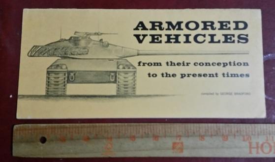 armored-vehicles.jpg?w=559
