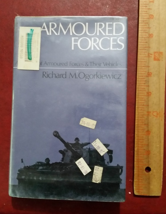 armoured-forces.jpg?w=559