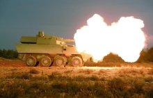 b-1024x768-CMI-Defence-Cockerill-CT-CV_04