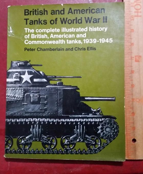 british-and-american-tanks-of-world-war-