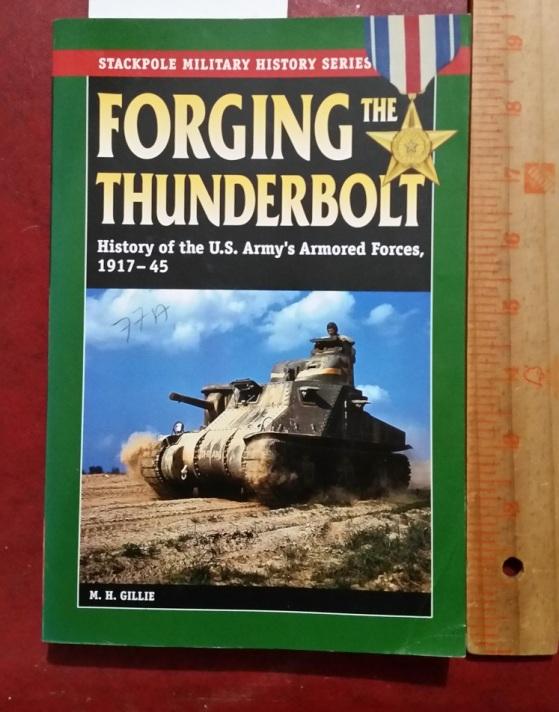 forging-the-thunderbolt.jpg?w=559