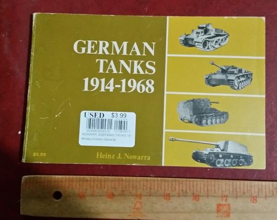 german-tanks-1914-1968.jpg?w=559
