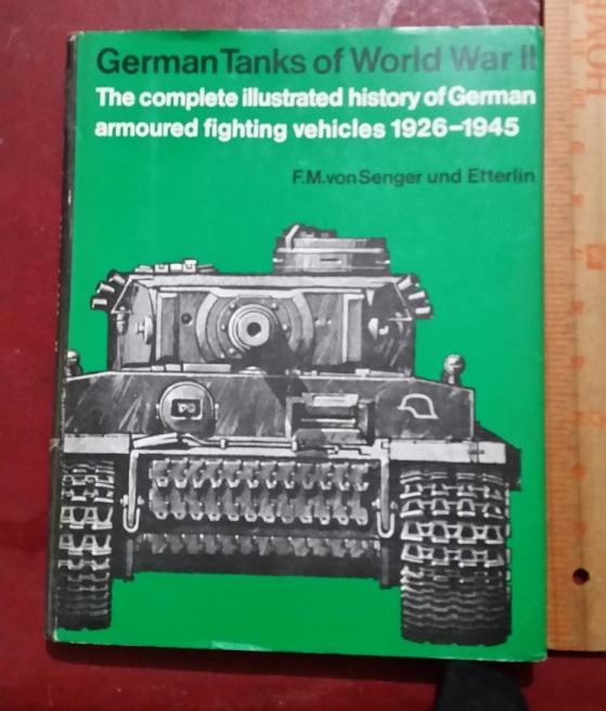 german-tanks-of-world-war-ii.jpg?w=559