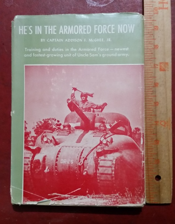 hes-in-the-armored-force-now.jpg?w=559