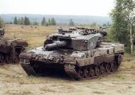 polish_leopard_2a4_06_of_12