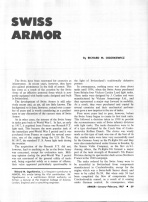 Swiss armor page 1