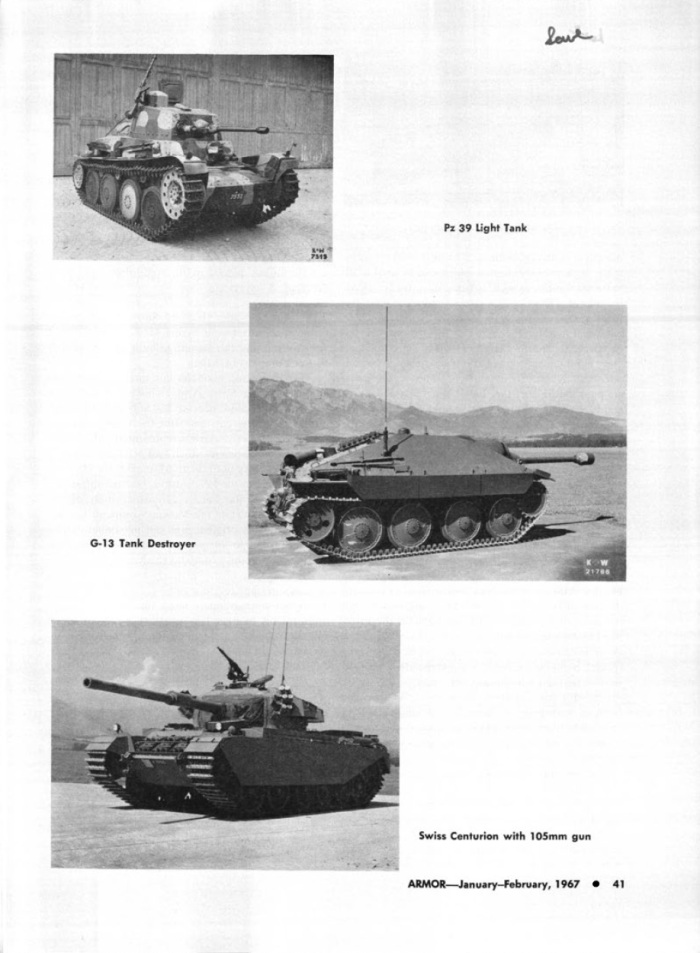 swiss-armor-page-3.jpg?w=700&h=&crop=1