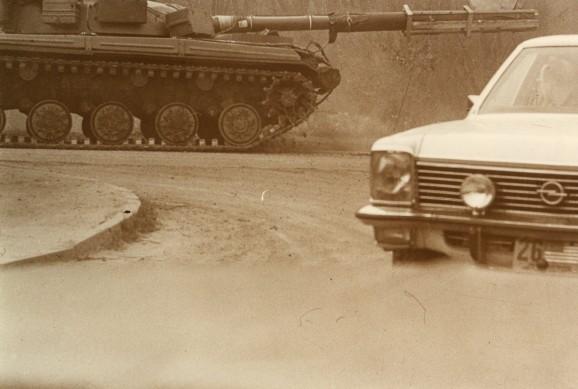 T-64A_USMLM_Encounter_2