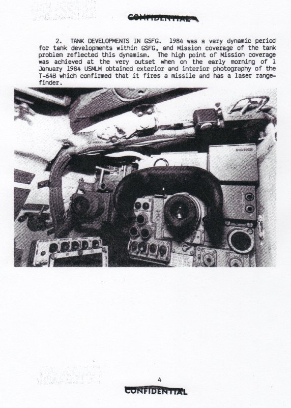 T-64B Inside_Jan1-1984_Better_1 (1)