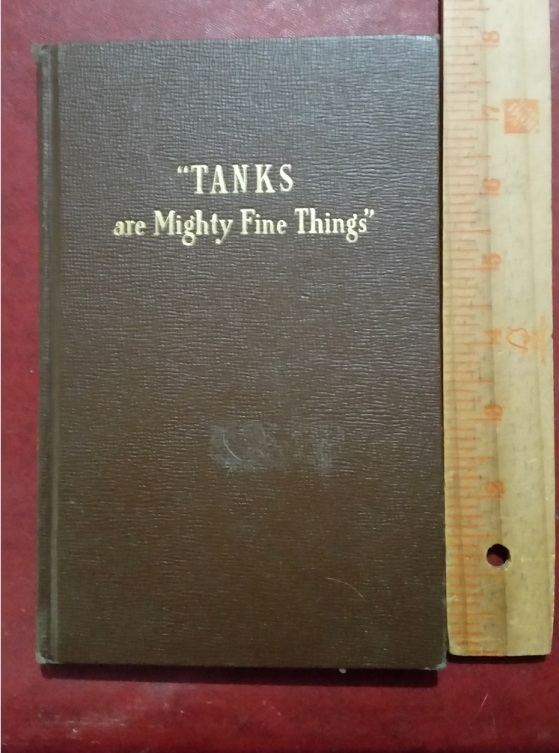 tanks-are-might-fine-things.jpg?w=559
