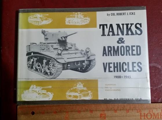 tanks-armored-vehicles-1900-1945.jpg?w=5