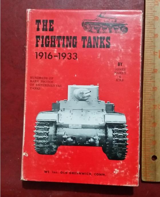 the-fighting-tanks-1916-1933.jpg?w=559