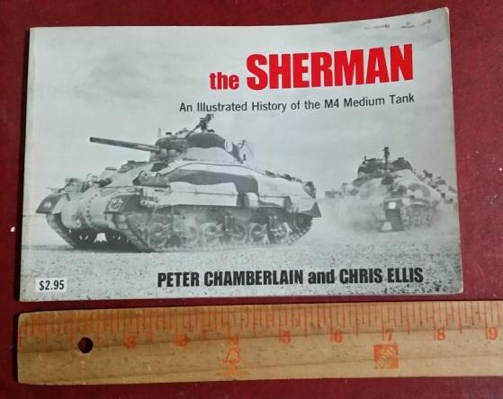 the-sherman.jpg?w=559