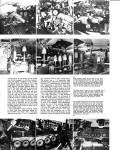 Chieftain MBT for 70s page 4