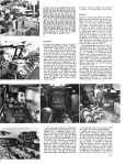Chieftain MBT for 70s page 5