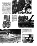Chieftain MBT for 70s page 6