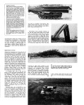 Chieftain MBT for 70s page 7
