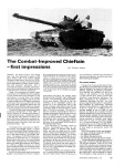 Combat Improved Chieftain page 1