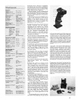 Combat Improved Chieftain page 3