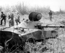 Destroyed_PT76_tank_at_Ben_Het