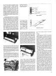 Improved Chieftain for Iran page 2