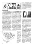 Improved Chieftain for Iran page 3